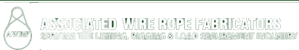 Association Wire Rope Fabrications